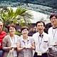아시아산재공해피해자 국제대회(ANROEV) 소…